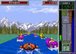 Hydra Arcade 124