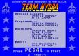 Hydra Arcade 128