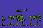 Ikari Warriors C64 02
