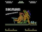 Ikari Warriors C64 03