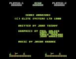 Ikari Warriors C64 04
