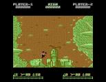 Ikari Warriors C64 05