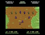 Ikari Warriors C64 06