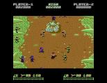 Ikari Warriors C64 07