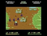 Ikari Warriors C64 08