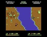 Ikari Warriors C64 14