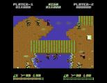 Ikari Warriors C64 15