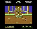 Ikari Warriors C64 18