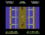 Ikari Warriors C64 19