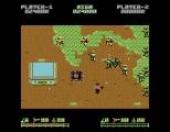 Ikari Warriors C64 24