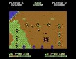 Ikari Warriors C64 25