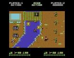 Ikari Warriors C64 27