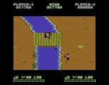 Ikari Warriors C64 28