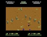 Ikari Warriors C64 29