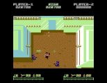 Ikari Warriors C64 30
