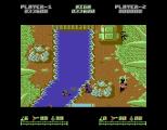 Ikari Warriors C64 35