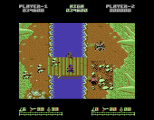 Ikari Warriors C64 36
