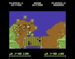 Ikari Warriors C64 38