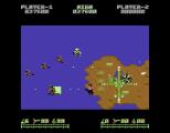Ikari Warriors C64 39