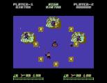 Ikari Warriors C64 40