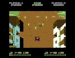 Ikari Warriors C64 48
