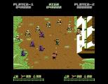 Ikari Warriors C64 49