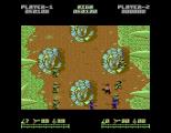 Ikari Warriors C64 50