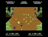 Ikari Warriors C64 51