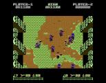 Ikari Warriors C64 52