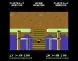 Ikari Warriors C64 59