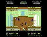 Ikari Warriors C64 60