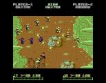 Ikari Warriors C64 61