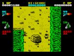 Ikari Warriors ZX Spectrum 06