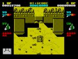 Ikari Warriors ZX Spectrum 13