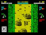 Ikari Warriors ZX Spectrum 19