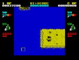 Ikari Warriors ZX Spectrum 24