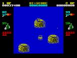 Ikari Warriors ZX Spectrum 25