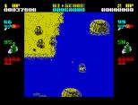 Ikari Warriors ZX Spectrum 26