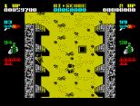 Ikari Warriors ZX Spectrum 38