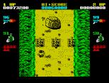 Ikari Warriors ZX Spectrum 46