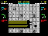 Ikari Warriors ZX Spectrum 52