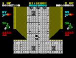 Ikari Warriors ZX Spectrum 57