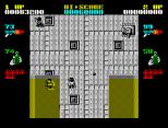 Ikari Warriors ZX Spectrum 59