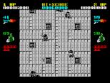 Ikari Warriors ZX Spectrum 60