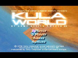 Kula World PS1 01