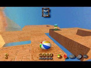 Kula World PS1 09