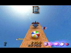 Kula World PS1 22