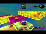 Kula World PS1 29