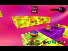 Kula World PS1 32