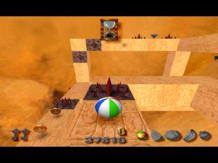 Kula World PS1 42